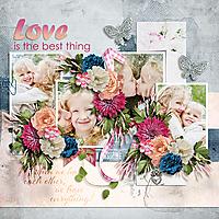 PBP-TD-Love-is-the-best-thing-3May.jpg