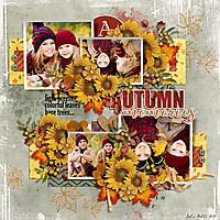 PBP_TD_Autumn-memories_6Sept.jpg