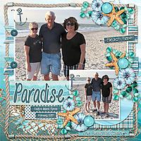 Paradise12.jpg