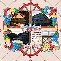 Port-Orleans-Riverside-Twilight-Walk_2004-web.jpg