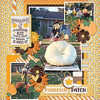 Pumpkin-Patch6.jpg