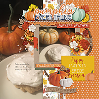 Pumpkin600-cookies-Tinci_CEAF_67.jpg