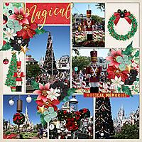 RTM_-_Magical_Christmas.jpg