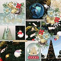 RTM_-_White_Christmas.jpg