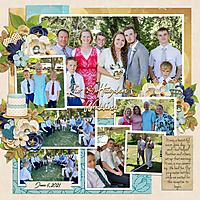 Rios600-WeddingTinci_LOFM10_4.jpg