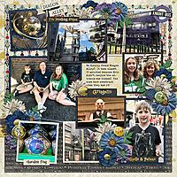 Robin_Lots_of_Memories_5-600.jpg