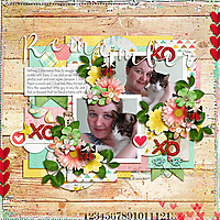 Sarah-AMomentTogetherenFavoriteMinutes2-600x600web.jpg