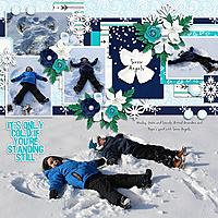 Snow-Angels3.jpg