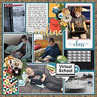 Snow-Day600-online-Tinci_ANB_3.jpg