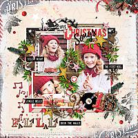 TD-Christmas-2018.jpg