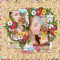 TD_ice-cream.jpg