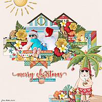 TD_merry-christmas.jpg
