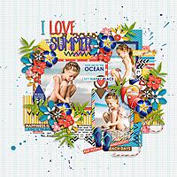 TTT-TD-I-Love-Summer-21May.jpg