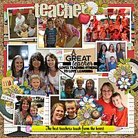Teachers-600Tinci_LOFM5_4.jpg