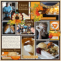 Thanksgiving600-2020-Tinci_DecD2_1.jpg