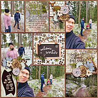 Tinci_ANB-aimeeh_winterwoodlands-ck01.jpg