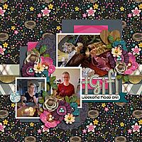 Tinci_MarM4-ezane_emptynesters-ck01.jpg