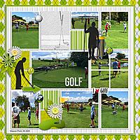 Tinci_POAL5_3_ljd_golf_web.jpg