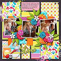 Tinci_SP2_megsc_wendyp_slimetime_robin_700.jpg