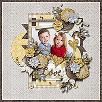 Tinci_WJ_aimeeh_silvergold_robin_web.jpg