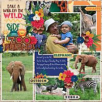 Ty-NC-Zoo-2006Tinci_MayD3_2.jpg