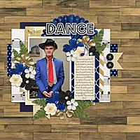 Ty-dance-700Tinci_SISO1_3.jpg