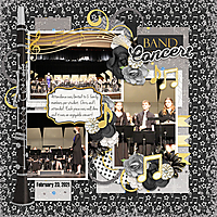 Ty600-Feb-21-Concert-Tinci_SPBL1_1.jpg