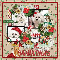 WPD-Td-santa-paws.jpg
