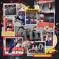 Wesbday600-Ninja-Warriors-Tinci_LOFM8_3.jpg