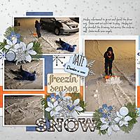 Wesley-shoveling600-Tinci_DAM1_4.jpg