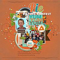 Wesley600-Pie-Eating-Contest-Tinci_SIE7_4.jpg