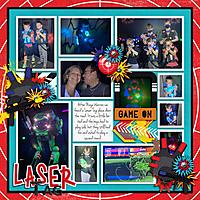 Wesley600Laser-Tag-Bday-Tinci_POAL8_2.jpg