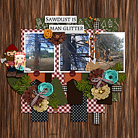 Wimpychompers_WhenIGrowUpLumberjack-Tinci_FallBlessings3_6-2018-copy.jpg