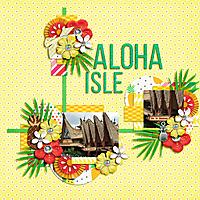 aloha_isle_gs.jpg