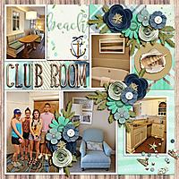 beach_club_room_gs.jpg