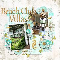 beach_club_villas_gs.jpg