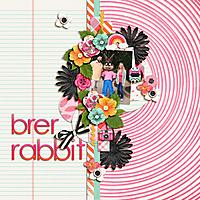 brer_rabbit_gs.jpg