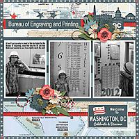 bureauofengravingWEB.jpg