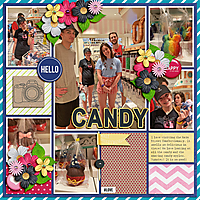 candy5.jpg