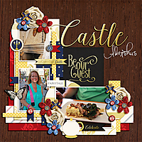 castle_akershus_gs.jpg
