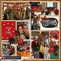 christmasgs.jpg