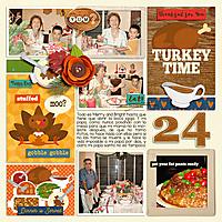 cmg-and-turkey1-600.jpg