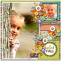 colorfall-autumnstories4tp.jpg