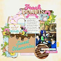 cowboy600-donuts-Feb2020-Tinci_AIH1_4.jpg