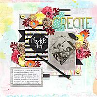 create14.jpg