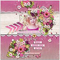 cs-bloom-andgrow.jpg