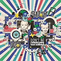 cs-silly-xo-pics.jpg