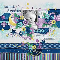 cs-sweetdreams.jpg
