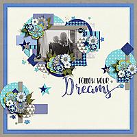 dreamersTinci_CCFW_2-copy.jpg