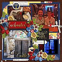 enchanted_castle_gs.jpg